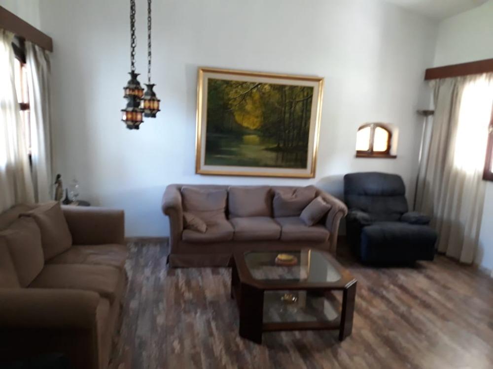 Chalet en dos plantas - GRAN PARQUE DE 1000mts - Santa Rita