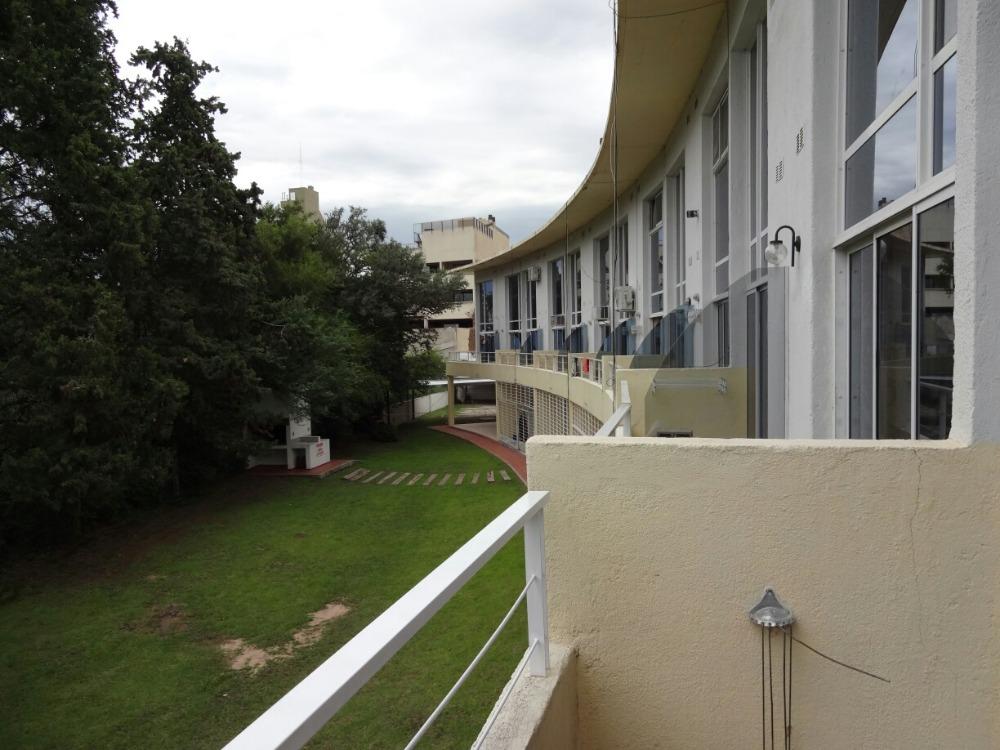 Departamento 1dorm - AMOBLADO - Centro O.