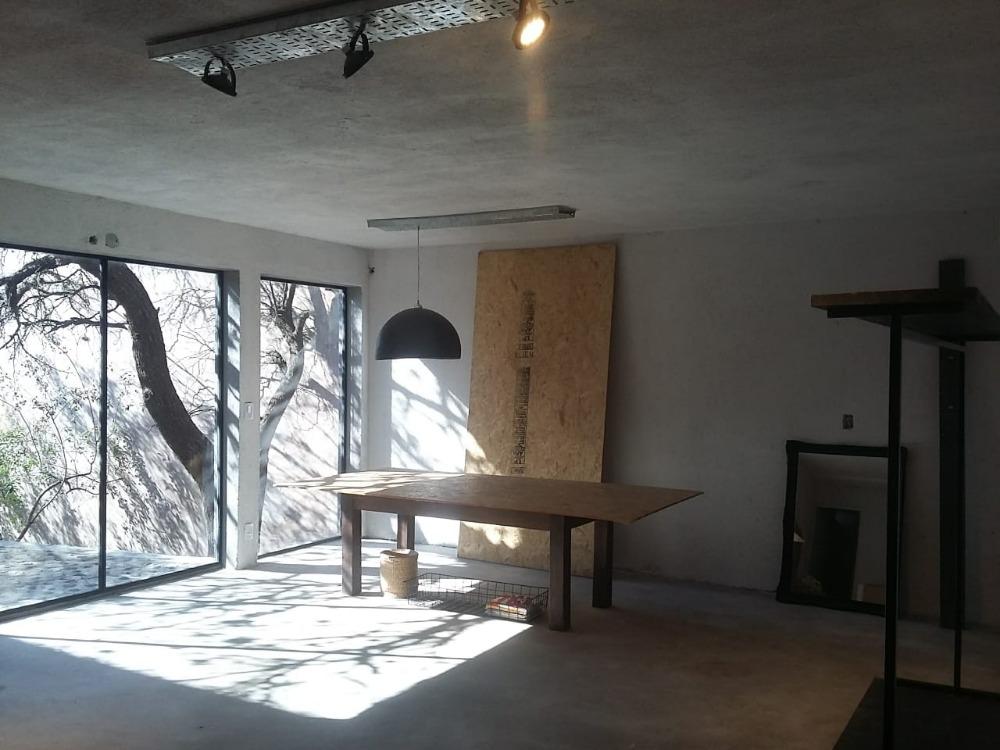 Moderno Chalet en Venta - La Cuesta - Carlos Paz
