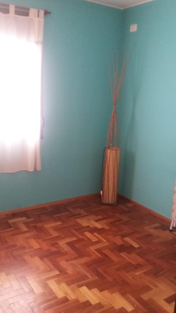 Dúplex en Complejo - 3 dorm, c/coch, c/pileta - Santa Rita
