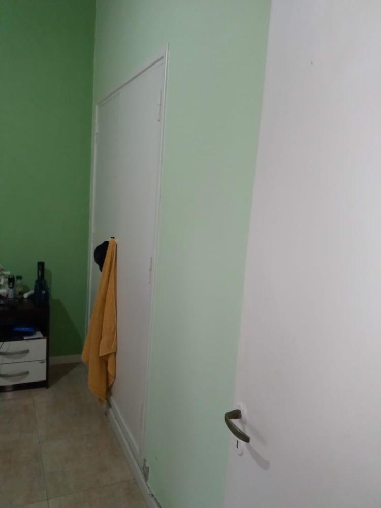 Chalet 2 dormitorios con Pileta - José Muñoz